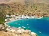 Griekenland-vakantie-fotos-Kreta-Loutro-600
