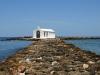 Griekenland-vakantie-fotos-Kreta-kerk-600