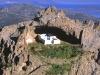 Griekenland-vakantie-fotos-Limnos-600