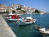 Griekenland-vakantie-fotos-Skopelos-600