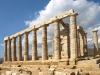 Griekenland-vakantie-fotos-Sounio-600