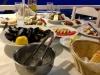 Griekenland-vakantie-fotos-grieks-eten-600