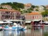 Griekenland-vakantie-fotos-lesbos-molyvos-600
