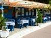 Griekenland-vakantie-skiathos-600