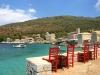 Griekenlandnet-vakantie-fotos-Peloponnesos-limeni-600