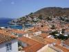 Hydra-vakantie-stad-uitzicht-600