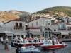 Hydra-haven-boten-griekenland-600