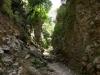 Imbros-kloof-Kreta-doorgang-600