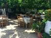 Imbros-kloof-Kreta-dorp-imbros-terras-600