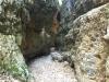 Imbros-kloof-Kreta-pad-rotsen-600