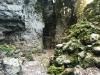 Imbros-kloof-Kreta-rotsen-600