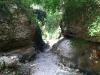 Imbros-kloof-Kreta-smalle-doorgang-600
