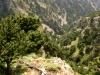 Imbros-kloof-Kreta-uitzicht-600