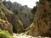 Imbros-kloof-Kreta-wandelelaars-600