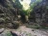 Imbros-kloof-Kreta-wandelen-600