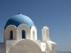 ios-chora-blauwekoepelkerk-griekenland-600