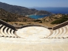 ios-chora-theater-griekenland