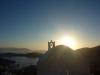 ios-chora-zonsondergang-griekenland