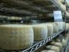 ios-kaasfabriek-kefalotyri-griekenland