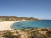 ios-magganari-beach-griekenland