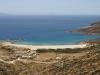 ios-magganari-beach-uitzicht-griekenland