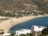 ios-mylopotas-strand-griekenland