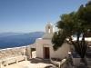 ios-paleokastro-kerk-griekenland