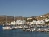 ios-port-jachthaven-griekenland