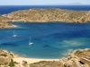 ios-trisklisies-strand-griekenland