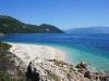 Ithaki-vakantie-Agios-Ioannis-beach-600