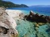 Ithaki-vakantie-Agios-Ioannis-beach-uitzicht-600