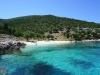 Ithaki-vakantie-Agios-Nikolaos-beach-600
