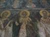 Ithaki-vakantie-Anogi-kerk-fresco-600