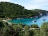 Ithaki-vakantie-Filiatro-beach-600