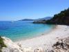 Ithaki-vakantie-Kritami-beach-600