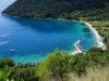 Ithaki-vakantie-Polis-uitzicht-600