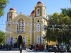 Ithaki-vakantie-Stavros-kerk-600