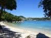 Ithaki-vakantie-baai-noorden-600