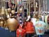 Ithaki-vakantie-geitenbellen-souvenirs-600