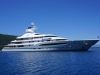 Ithaki-vakantie-luxe-jacht-kioni-600