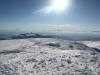 Kaimaktsalan-Voras-ski-gebied-uitzicht-ochtend-600