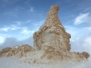 Kaimaktsalan-griekenland-kerk-sahara-zand-storm-sneeuw-600