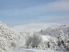 Kaimaktsalan-ski-resort-wintersort-griekenland-sneeuw-600