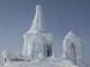 Kaimaktsalan-ski-resort-wintersport-griekenland-kerk-sneeuw-600