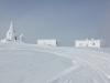 Kaimaktsalan-ski-resort-wintersport-kerkje-griekenland-bergtop-600