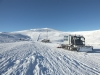 Kaimaktsalan-skicenter-griekenland-pistes-600