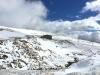 Kaimaktsalan-skigebied-bergen-sneeuw-600