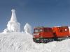 Kaimaktsalan-snowcat-hoogste-punt-600
