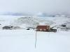 Kaimaktsalan-wintersport-apres-ski-bar-600