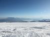 Kaimaktsalan-wintersport-griekenland-uitzicht-600